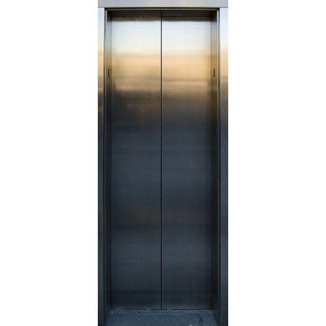 Liftdeur