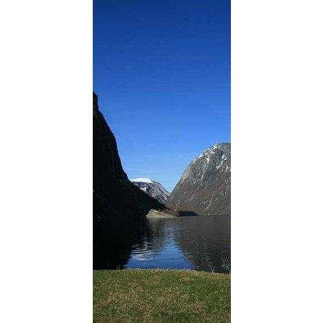 Bergen Zwitserland