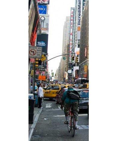 Leven New York