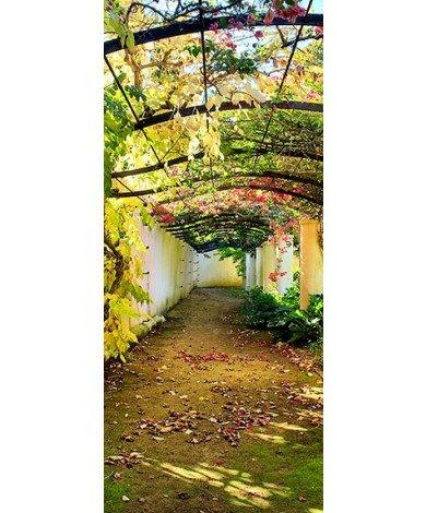 Spaanse tuin